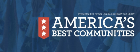 America's Best Communities Prize